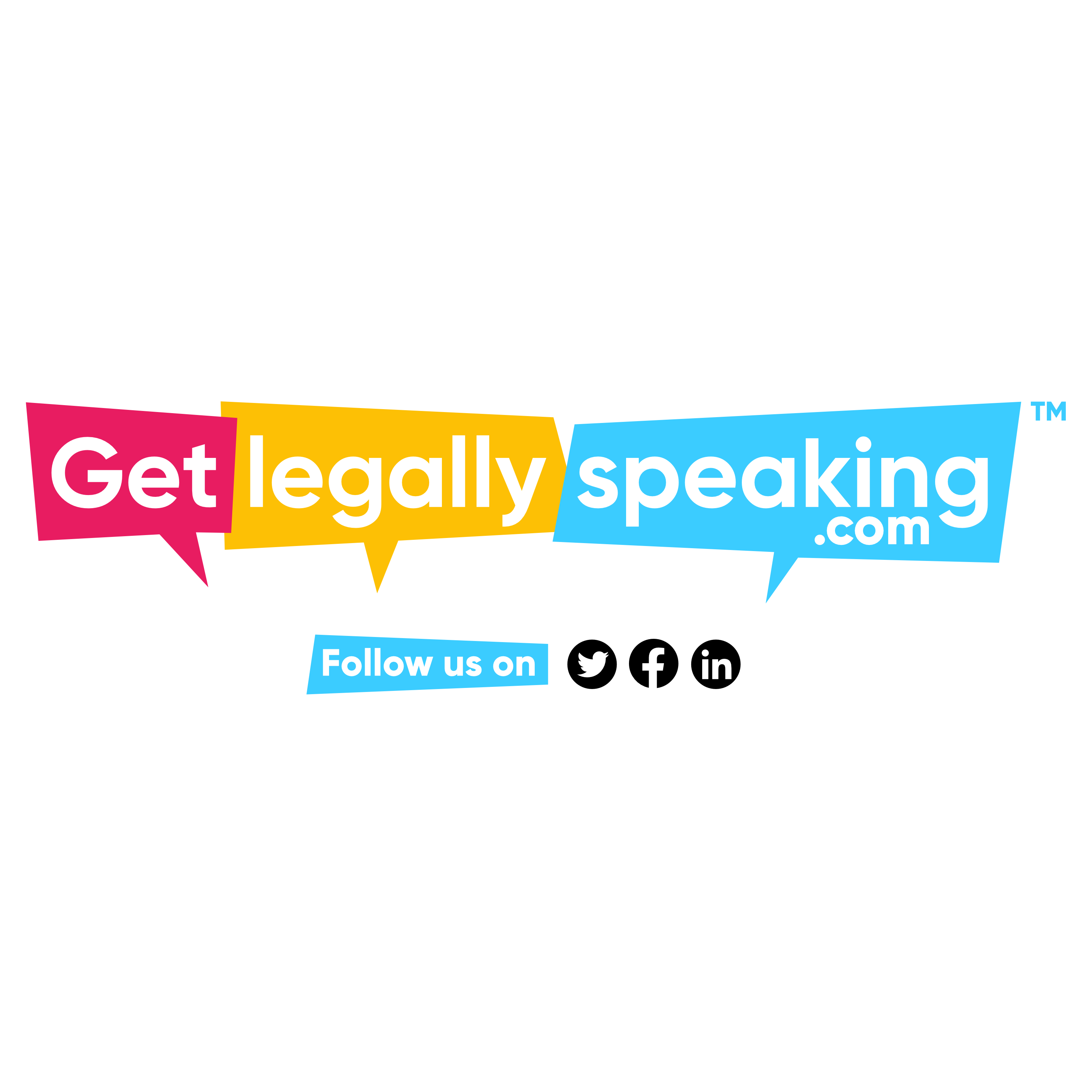 How To Get A Divorce If You Are Living Abroad Podcast Now Live Get Legally Speaking Even if you're rich beyond belief, and your credit and income stream are solid, it's still a risky move. get legally speaking